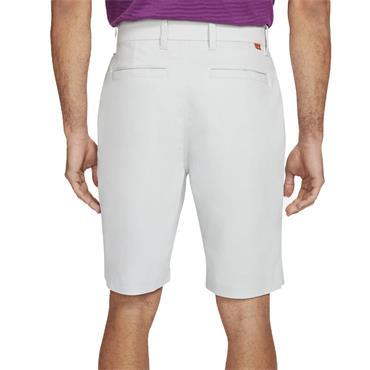 Nike Gents Dri-Fit UV Shorts Photon Dust