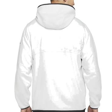 Nike Gents Therma-Fit Victory Hoodie Photon Dust