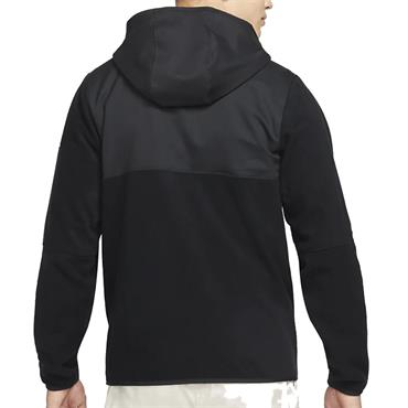 Nike Gents Therma-Fit Victory Hoodie Black