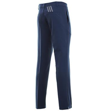 adidas Gents Ultimate 365 3-Stripe Trousers Navy