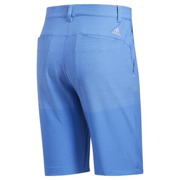 adidas Gents Ultimate365 Climacool Shorts Blue
