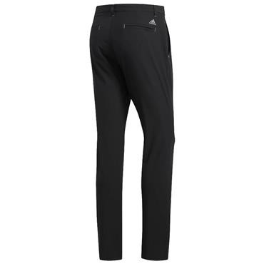 Adidas Gents Ultimate 365 Tapered Pants Black