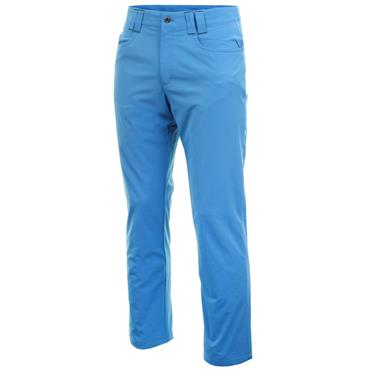 Dwyers Gents Motion Lined Trousers Blue