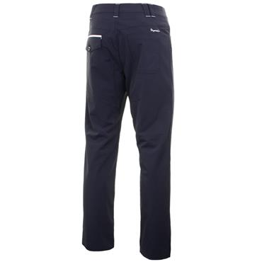 Dwyers Gents Motion Lined Trousers Navy