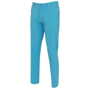 Dwyers Gents Micro Tech 2.0 Trousers Aqua