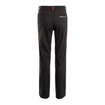 Dwyers Gents WeatherTec Trousers Black