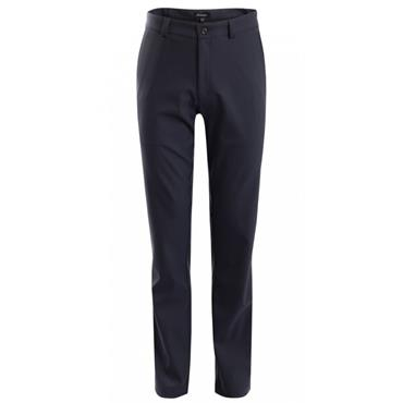Dwyers Gents WeatherTec Trousers Navy