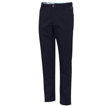 Dwyers Gents Chino Trouser Navy