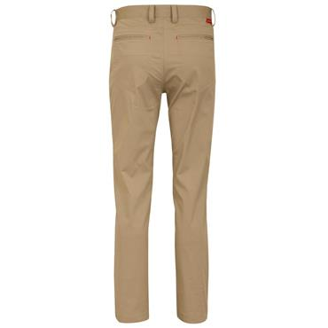 Dwyers Gents Chino Trouser Stone