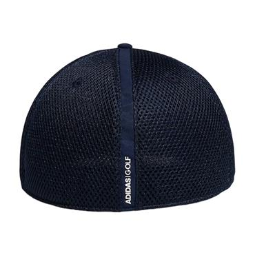 adidas Gents A-Stretch Tour Cap Navy
