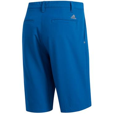 Adidas Gents Ultimate 365 Shorts Dark Marine