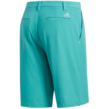 Adidas Gents Ultimate 365 Shorts True Green
