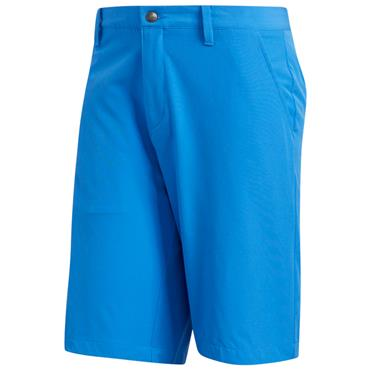 Adidas Gents Ultimate 365 Shorts True Blue