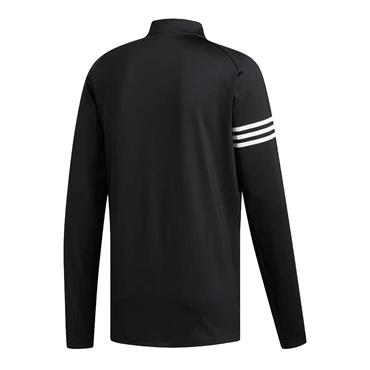 adidas Gents Competition Sweater Black