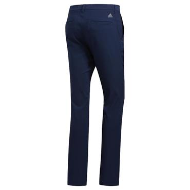 adidas Gents Ultimate365 Fall Weight Trousers Navy