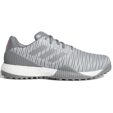 adidas Gents Code Chaos Sport Grey