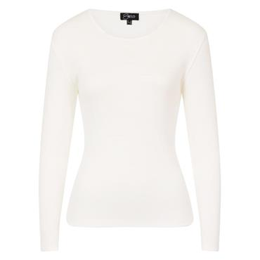 Emreco Eloise Baselayer Winter White