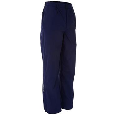 Proquip Ladies Emily Waterproof Trousers Navy