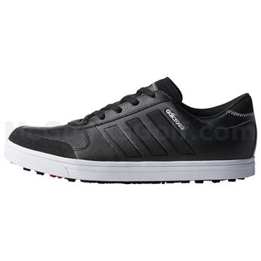 adidas Gents Adicross Gripmore 2.0 Shoes Black