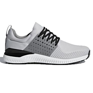 eb6639b8fa6010 Adidas Gents Adicross Bounce Shoes Light Grey - Black ...