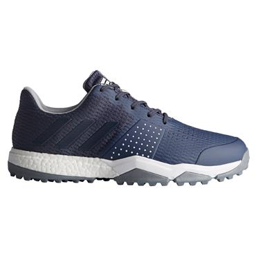 adidas Adipower Gents S Boost 3 Shoes Trace Blue