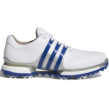 adidas Gents Tour 360 2.0 Shoes UK White