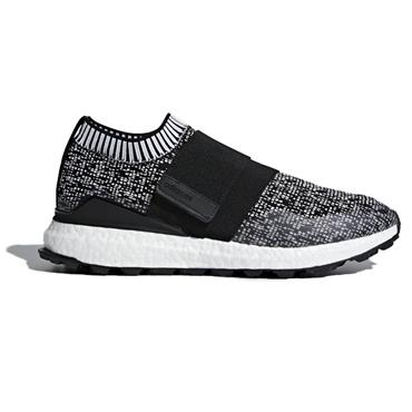 adidas Gents Crossknit 2.0 Shoes Core Black
