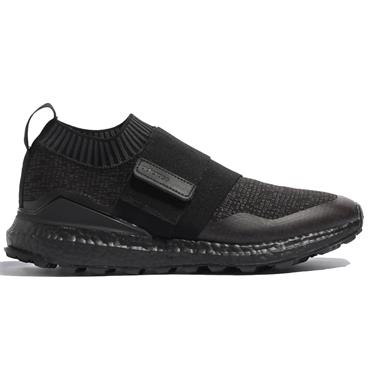 adidas Gents Crossknit 2.0 Shoes Black