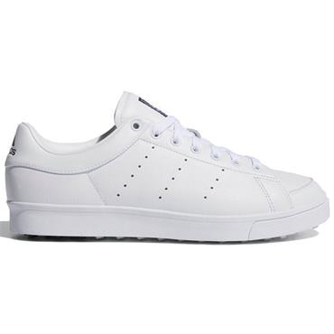 adidas Gents Adicross Classic Shoes White