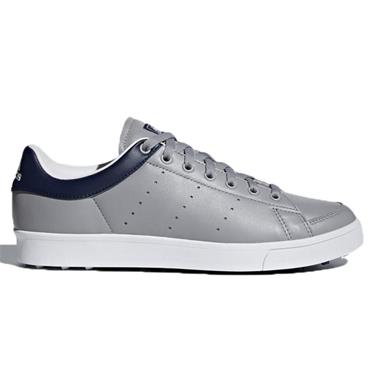 adidas Gents Adicross Classic Shoes Onix - Navy