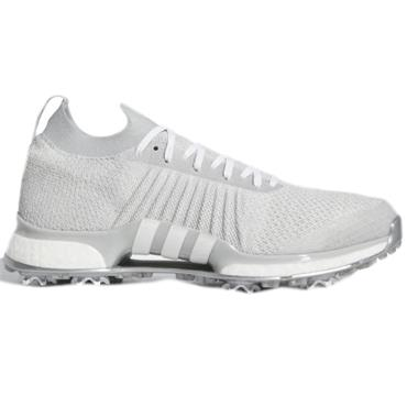 adidas Gents Tour 360 XT PK Grey 2 - White