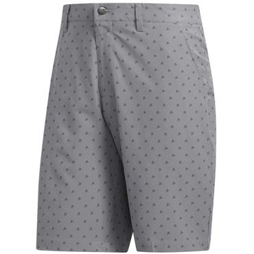 adidas Gents Ult Bos Novelty Shorts Grey 3