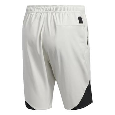 adidas Gents Adicross Warp Knit Shorts Orbit Grey