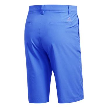 adidas Gents Ultimate365 Shorts Glory Blue