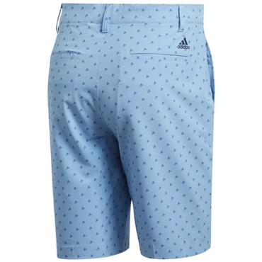 adidas Gents Ult Bos Novelty Shorts Light Blue