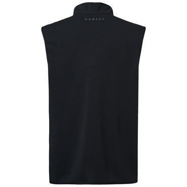 Oakley Gents Range Vest 2.0 Blackout 02E
