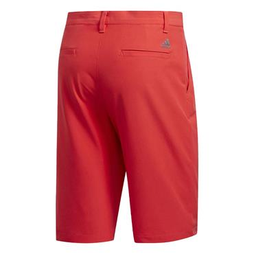 adidas Gents Ultimate 365 Shorts Real Coral