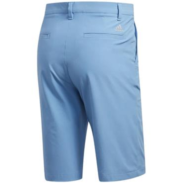 adidas Gents Ult 365 Shorts Light Blue