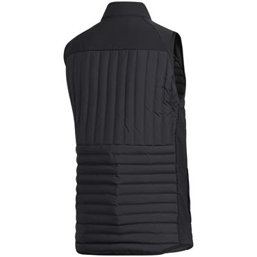 adidas Gents Frst Guard Vest Black