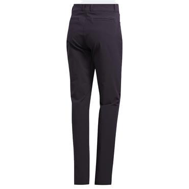 adidas Ladies Frostguard Pants Purple