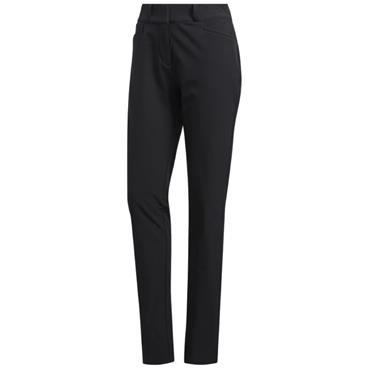 adidas Ladies Frostguard Pants Black