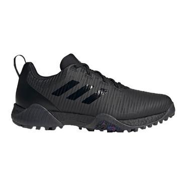 adidas Gents Codechaos Shoes Black