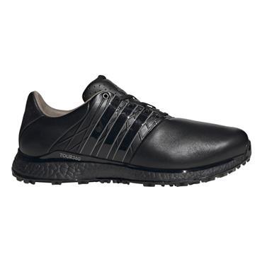adidas Gents Tour360 XT SL 2.0 Spikeless Shoe Black