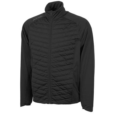 Galvin Green Gents Lanzo Insula Jacket Black
