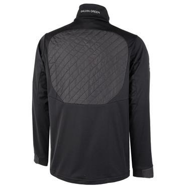 Galvin Green Gents Linc Interface Jacket Black