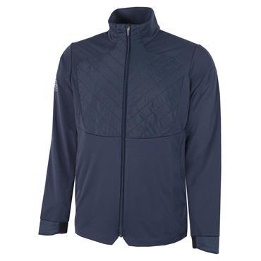 Galvin Green Gents Linc Interface Jacket Navy