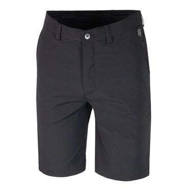 Galvin Green Gents Percy V8 Shorts Black