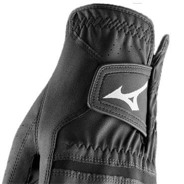 Mizuno Gents Comp Right Hand Glove Black