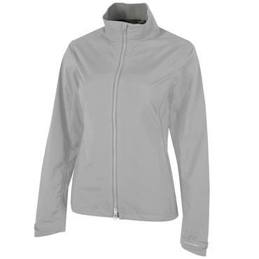 Galvin Green Ladies Anya GORE-TEX Jacket Cool Grey Reflex