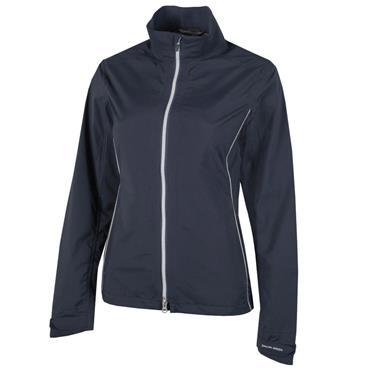 Galvin Green Ladies Anya GORE-TEX Jacket Navy Reflex